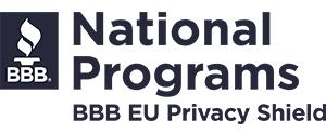 BBB EU Privacy Shield